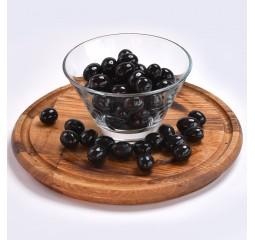 Добавка маслины