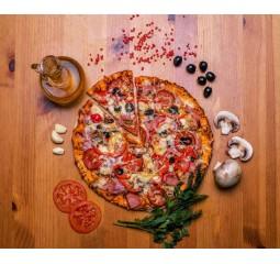 Пицца Асторини